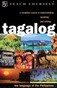 Baixar Tagalog teach yourself book pdf, epub, ebook