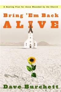 Baixar Bring 'em back alive pdf, epub, eBook