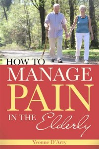 Baixar How to manage pain in the elderly pdf, epub, eBook