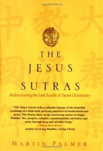 Baixar Jesus sutras pdf, epub, eBook