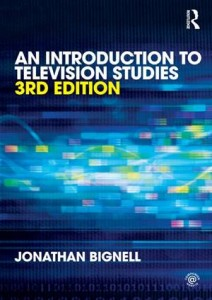 Baixar Introduction to television studies, an pdf, epub, eBook