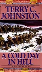 Baixar Cold day in hell, a pdf, epub, eBook
