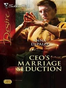 Baixar Ceo's marriage seduction pdf, epub, eBook