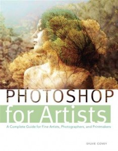 Baixar Photoshop for artists pdf, epub, eBook