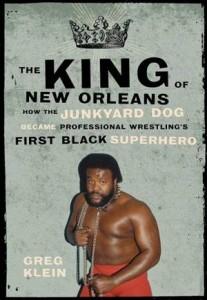 Baixar King of new orleans, the pdf, epub, ebook
