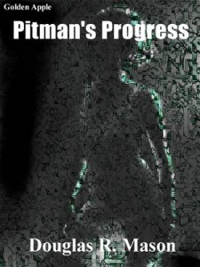 Baixar Pitman's progress pdf, epub, eBook