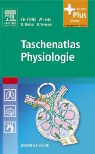 Baixar Taschenatlas physiologie pdf, epub, eBook