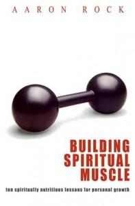 Baixar Building spiritual muscle pdf, epub, eBook
