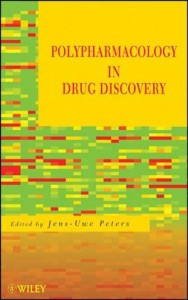 Baixar Polypharmacology in drug discovery pdf, epub, eBook