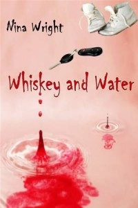 Baixar Whiskey and water pdf, epub, eBook