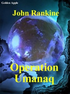 Baixar Operation umanaq pdf, epub, eBook