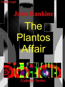 Baixar Plantos affair, the pdf, epub, eBook