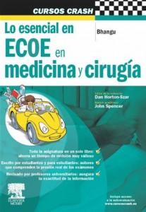 Baixar Lo esencial en ecoe en medicina y cirugia pdf, epub, eBook