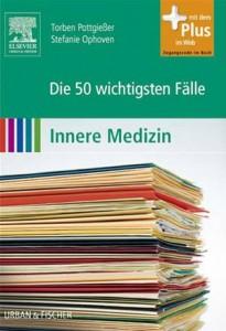 Baixar 50 wichtigsten falle innere medizin, die pdf, epub, eBook
