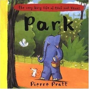 Baixar Very busy life of olaf and venus – park pdf, epub, eBook