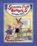 Baixar Science fair bunnies pdf, epub, eBook
