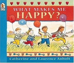 Baixar What makes me happy? pdf, epub, eBook