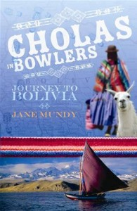 Baixar Cholas in bowlers pdf, epub, eBook