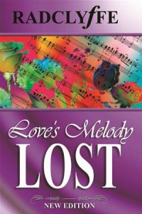 Baixar Love's melody lost pdf, epub, eBook