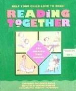 Baixar Reading together green pdf, epub, eBook