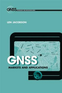 Baixar Gnss business and markets : chapter 4 from gnss pdf, epub, eBook