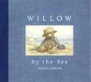 Baixar Willow by the seaside pdf, epub, eBook