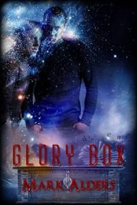 Baixar Glory box pdf, epub, eBook