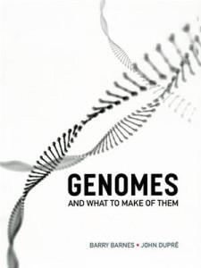 Baixar Genomes and what to make of them pdf, epub, eBook