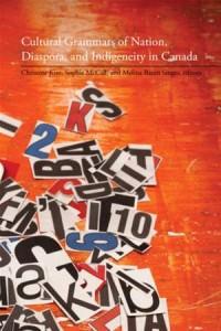 Baixar Cultural grammars of nation, diaspora, and pdf, epub, eBook