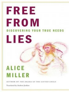 Baixar Free from lies: discovering your true needs pdf, epub, eBook