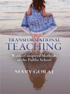 Baixar Transformational teaching pdf, epub, eBook