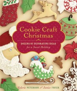 Baixar Cookie craft christmas pdf, epub, eBook