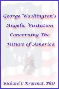 Baixar George washington's angelic visitation pdf, epub, ebook