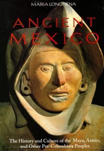 Baixar Ancient mexico pdf, epub, eBook