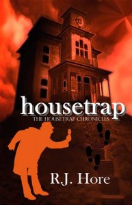 Baixar Housetrap pdf, epub, eBook