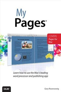 Baixar My pages (for mac) pdf, epub, eBook