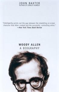 Baixar Woody allen – a biography pdf, epub, eBook
