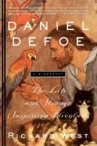Baixar Daniel defoe pdf, epub, eBook