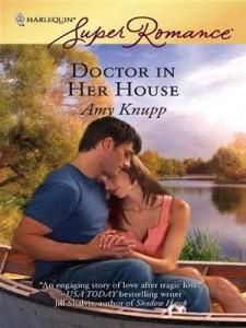 Baixar Doctor in her house pdf, epub, eBook