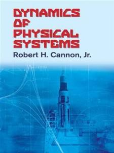 Baixar Dynamics of physical systems pdf, epub, eBook