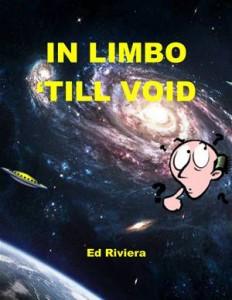 Baixar In limbo 'till void pdf, epub, ebook