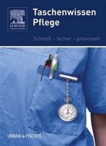 Baixar Taschenwissen pflege pdf, epub, eBook