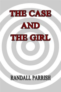 Baixar Case and the girl, the pdf, epub, eBook