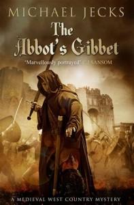 Baixar Abbot's gibbet, the pdf, epub, eBook