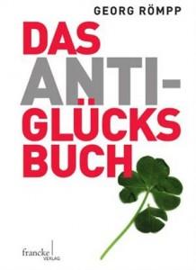 Baixar Anti-glucksbuch, das pdf, epub, eBook