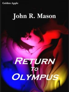 Baixar Return to olympus pdf, epub, eBook