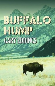 Baixar Buffalo hump pdf, epub, eBook