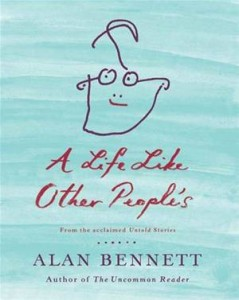 Baixar Life like other people's, a pdf, epub, eBook