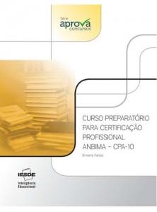 Baixar Curso preparatorio para certificaçao pdf, epub, eBook
