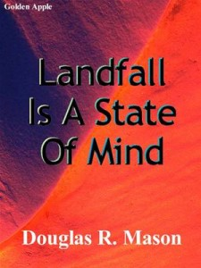 Baixar Landfall is a state of mind pdf, epub, eBook